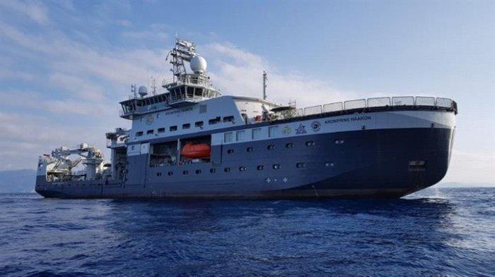 fincantieri-nave-rompighiaccio