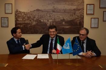 firmato-accordo-cetea-e-nautica-italiana