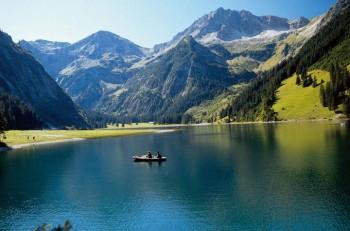 fiume-austriaco
