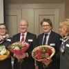 foto-designazione-ufficio-presidenza-espo-7-novembre-2018-1