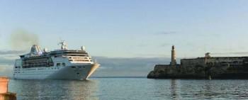 foto_royal_empress_of_the_seas_cuba