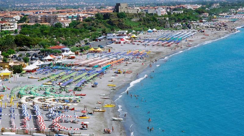 fotografie-turismo-italia-mare-13