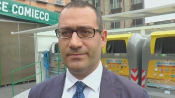 francesco-iacotucci