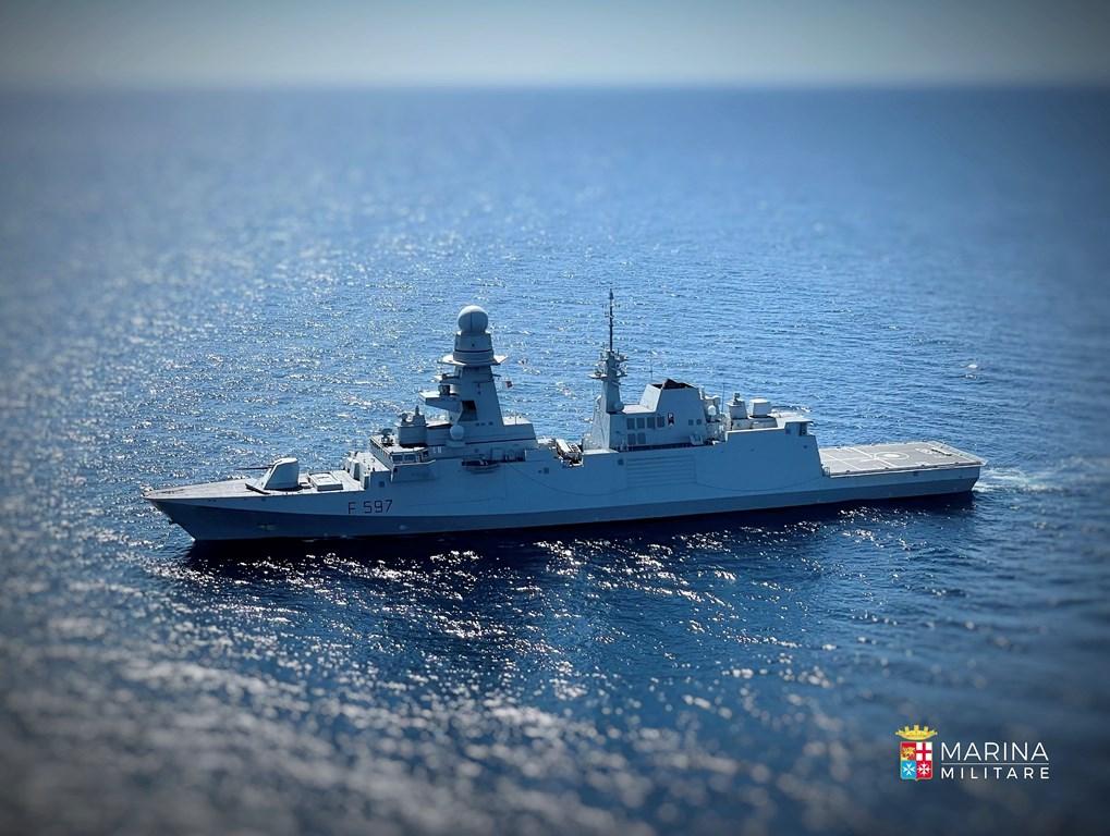 fregata-marceglia
