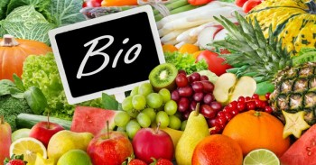 frutta-verdura-biologica-adobestock_171202176-kdsg-835x437ilsole24ore-web