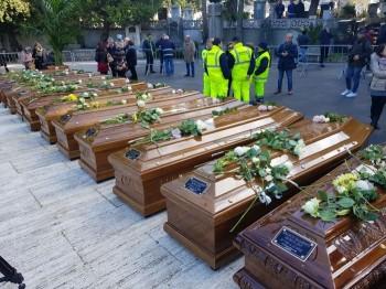 funerali-salerno-2