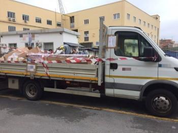 furgone-sequesrto
