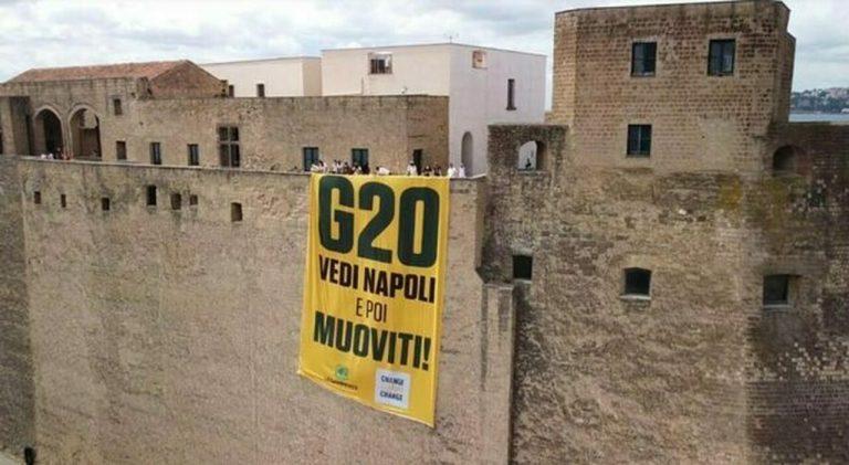 g20-napoli-meteoweek-com-cpe-768x421