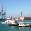genova-coast-guard-140714002642