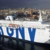gnv-porto-napoli