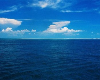 governance-oceani-consultazione-ue