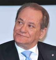Giuseppe Guacci