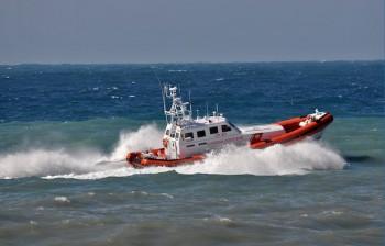 guardia-costiera-311