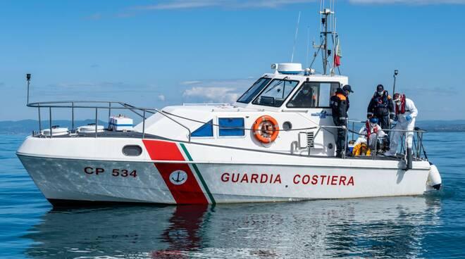 guardia-costiera-motovedetta368