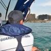 guardia-costiera