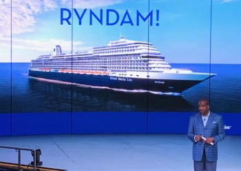 holland-america-lines-next-pinnacle-ship-to-be-named-ryndam