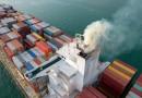 ICS presenta proposta alle Nazioni Unite per una tassa globale sulle emissioni di carbonio delle navi