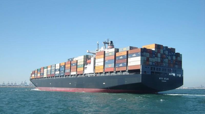 insurtech-cargo