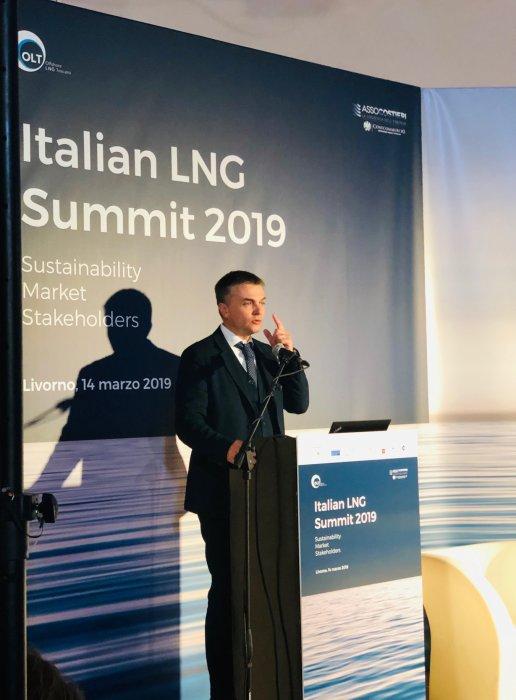 italian-summit