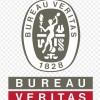 kisspng-bureau-veritas-india-pvt-ltd-business-bureau-v-5b358275b39960-2446509715302334617357