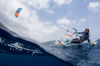 kitesurf-canariegines-diaz-toledo