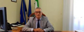 lex-procuratore-nazionale-antimafia