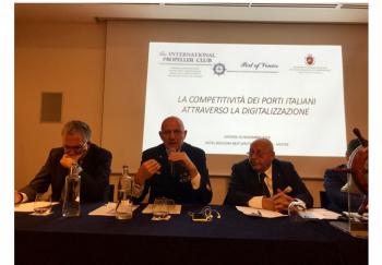 la-competitivita-dei-porti-italiani-attraverso-la-digitalizz