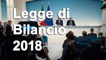 legge-di-bilancio-2018