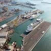 livorno-porto