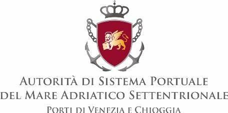 logo-ap-venezia