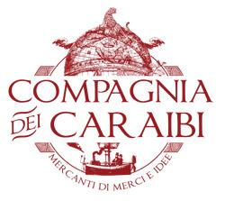 logo-compagnia-caraibi-web
