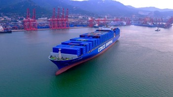 luo-hu-nave-cosco