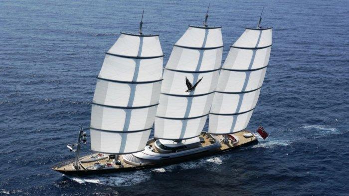 maltese_falcon_yacht