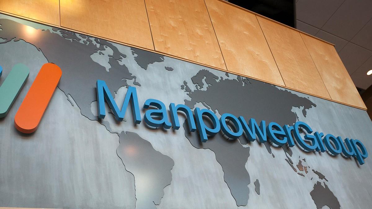 manpowergroup_widelg