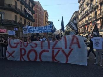 marcia-per-rocky3
