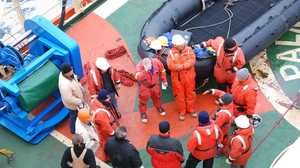 marittimi-su-nave