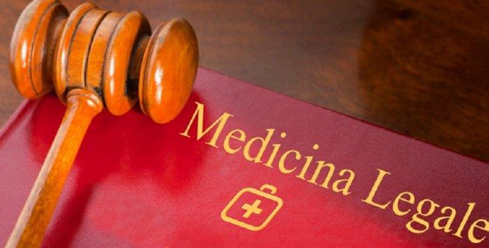 medicina-legale_medicalworkcenter