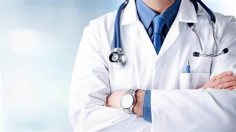medico-marittimi