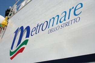 metromare-dello-stretto