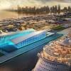 miami-port-new-terminal-ships-docked