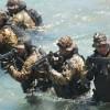 militari-marina