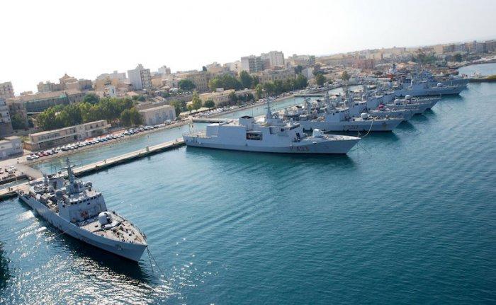 militari-porto_di_aug