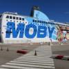 moby-aki