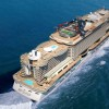 msc-seaview-copia