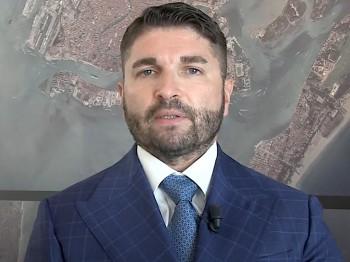 musolino-presidente
