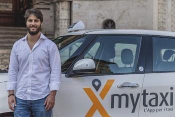 mytaxi_italia