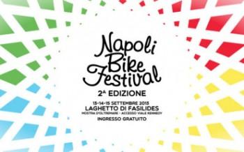 napoli-bike-festival-2013-370x231