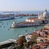 nave-crociera-venezia