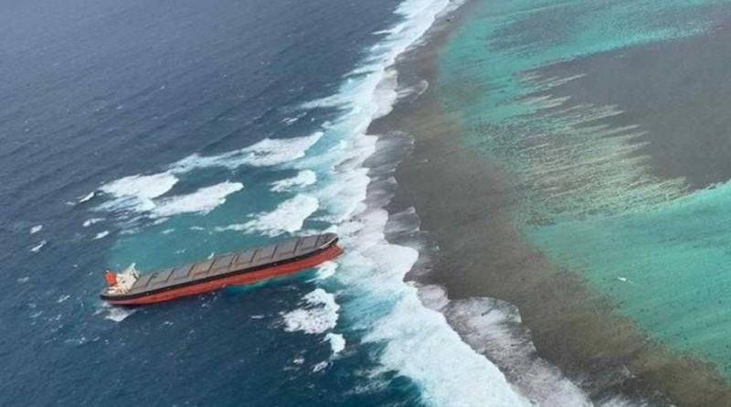 nave-mauritius