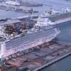 navi-da-crociera-porto-livorno